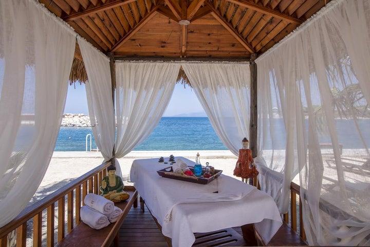 Pine Bay Holiday Resort Image 42