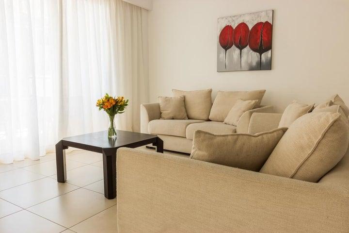 Elysia Park Luxury Holiday Residences Image 30