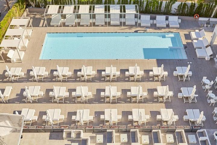 Astoria Playa Image 1