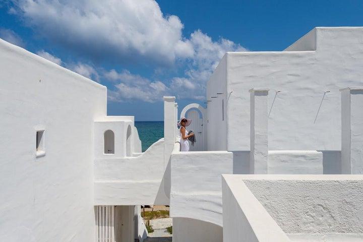 Knossos Beach Bungalows & Suites Image 29