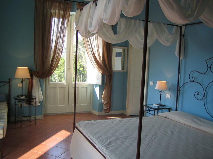 Etna Hotel Image 23