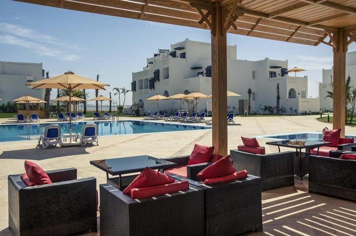 Mercure Hurghada Image 30