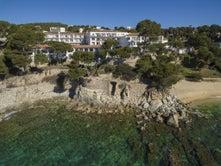 Park Hotel San Jorge