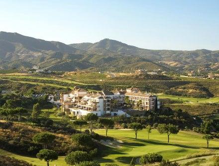 La Cala Resort Golf