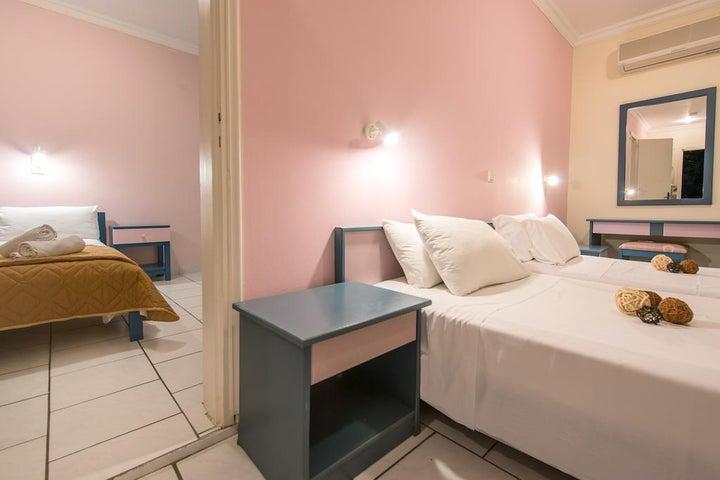 Sofias Hotel Image 32