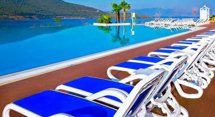 Luxury Honeymoon Holidays