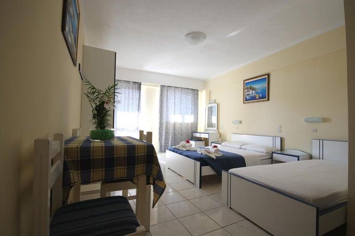 Minas Apartments Image 1