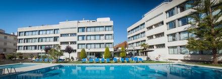 Atenea Park-Suites Image 28