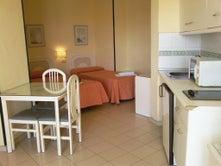 Mediterraneo Apartments Nerja