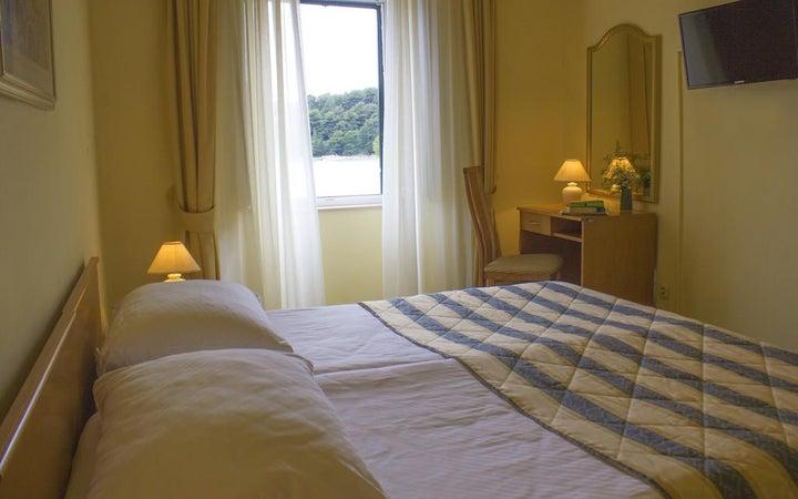 Supetar Hotel Image 3