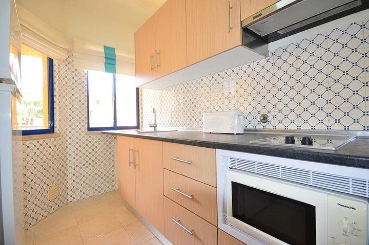 Rio Apartments Image 35
