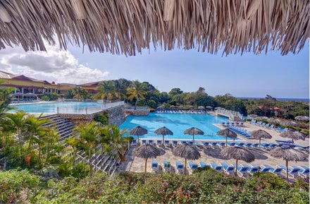 All Inclusive Luxury Holidays to Cuba