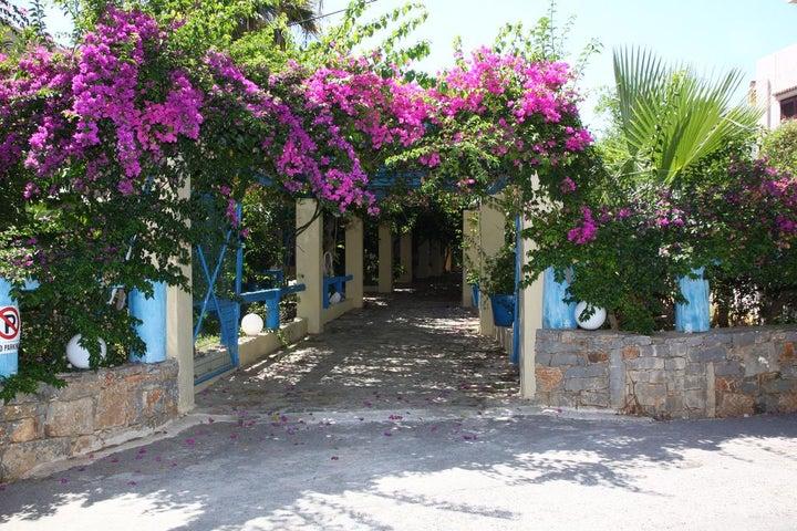 Palm Bay Image 25