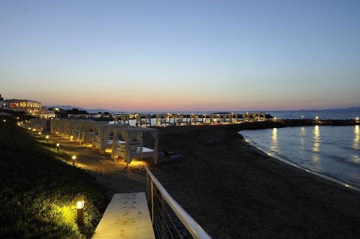 Knossos Beach Bungalows & Suites Image 22