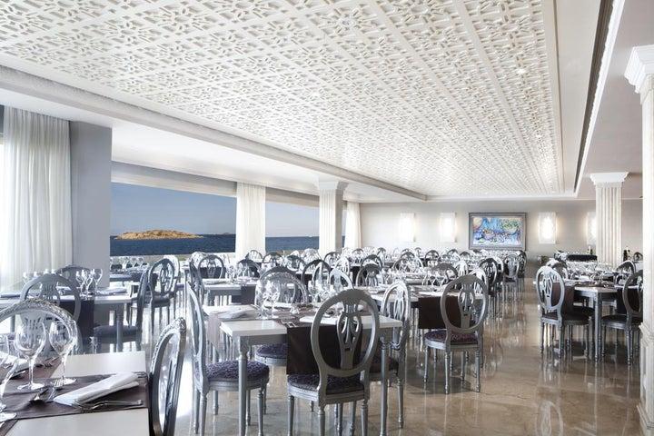 Torre Del Mar Hotel Image 21