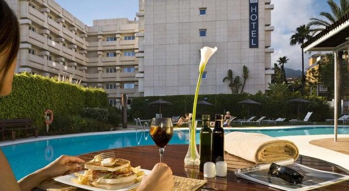 Nh Marbella Image 0
