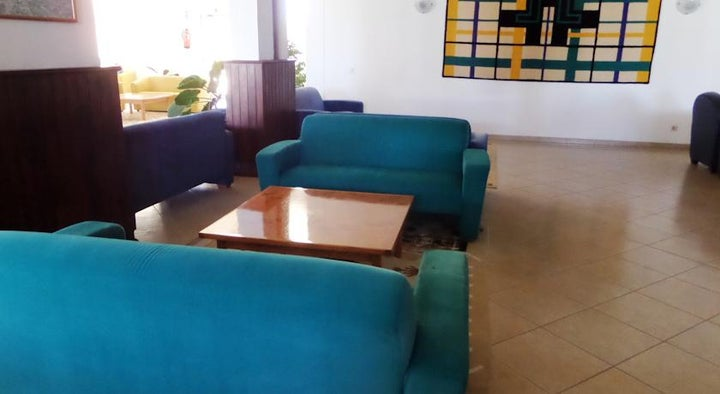 Luar Hotel Image 16