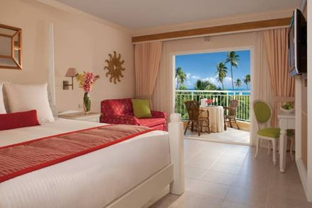 Dreams Punta Cana Resorts & Spa Image 11