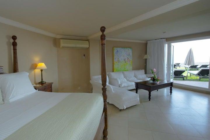 Guadalmina Spa Golf Resort Image 34