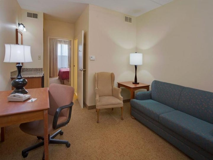 Country Inn & Suites Orlando Airport Image 7