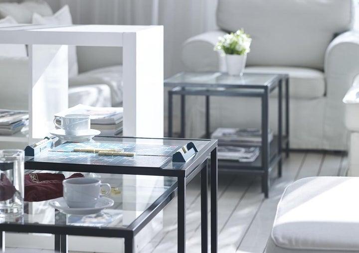 Knossos Beach Bungalows & Suites Image 7