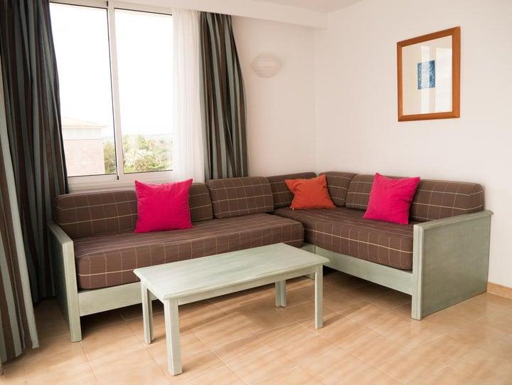 Seasun Siurell Hotel Image 9