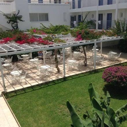 Nissi Park Image 22