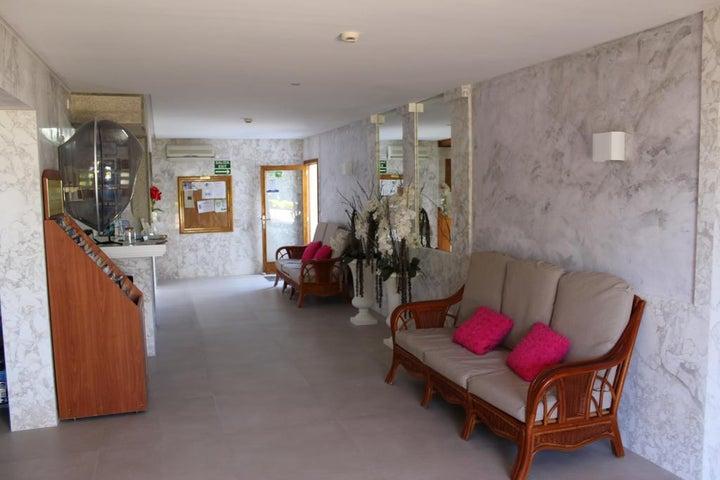 Venecia Apartments Image 37