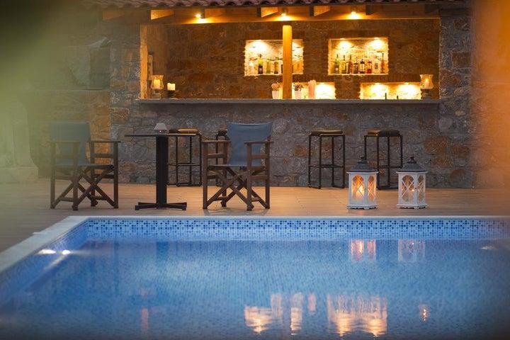 Irida Hotel Image 29