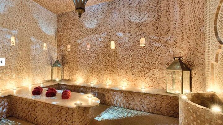 db San Antonio Hotel + Spa Image 23