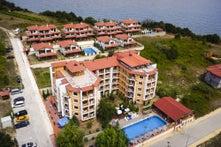 Hotel Vemara Club- All Inclusive