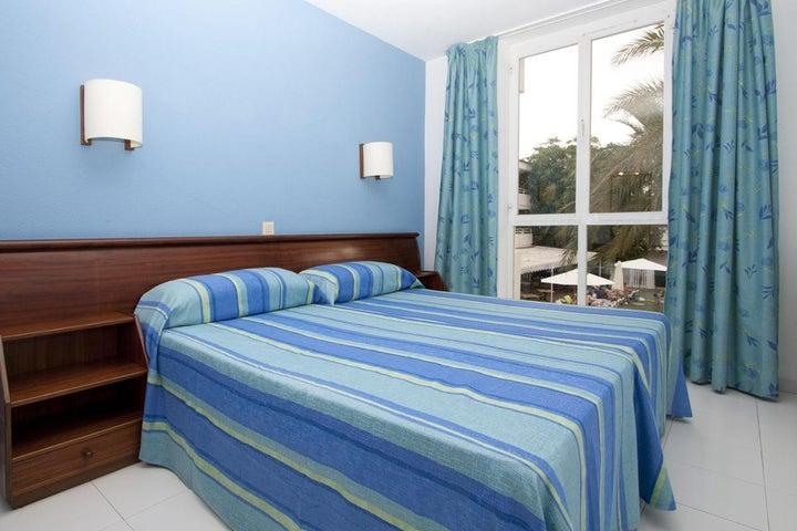 Hoposa Villa Concha Image 2