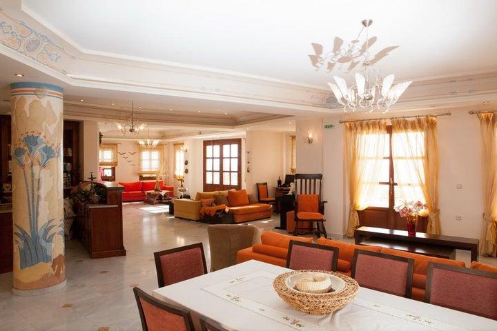 Epavlis Hotel Image 15