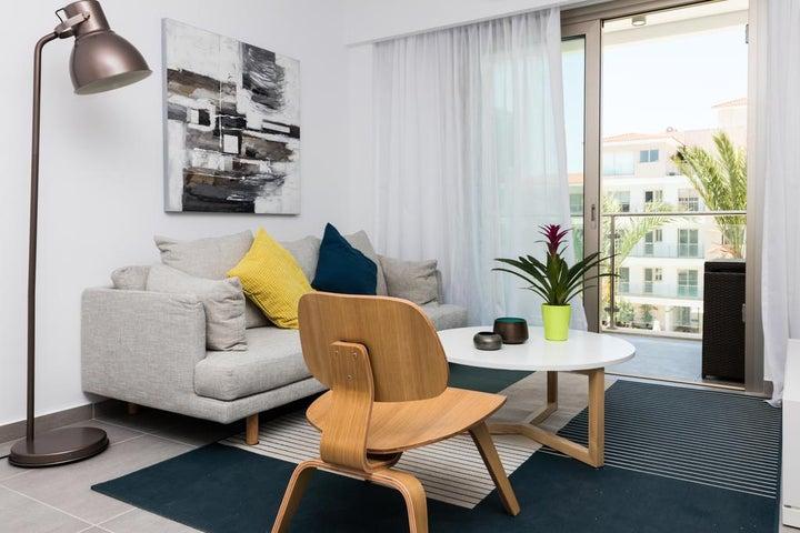 Elysia Park Luxury Holiday Residences Image 1