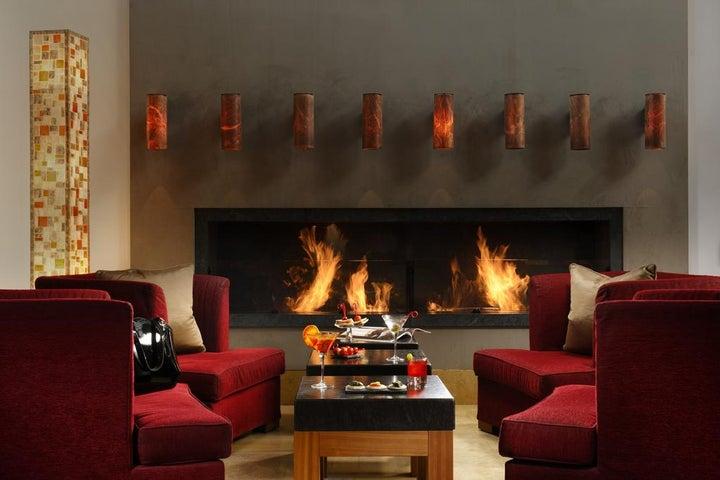 Milan Suite Hotel Image 27