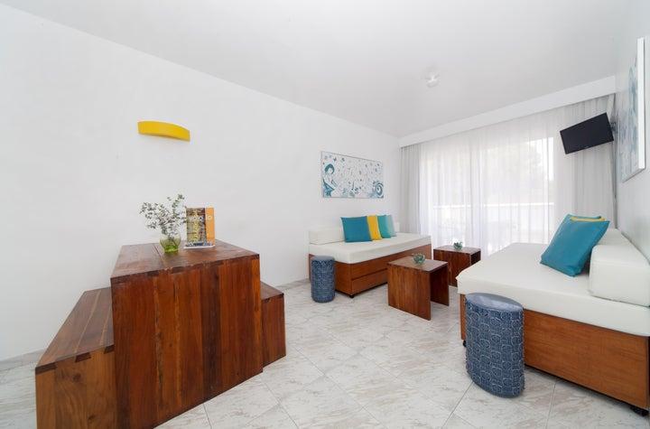 Sotavento Apartments Image 11