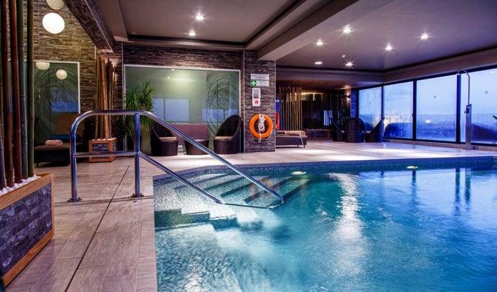 The Victoria Hotel Image 16