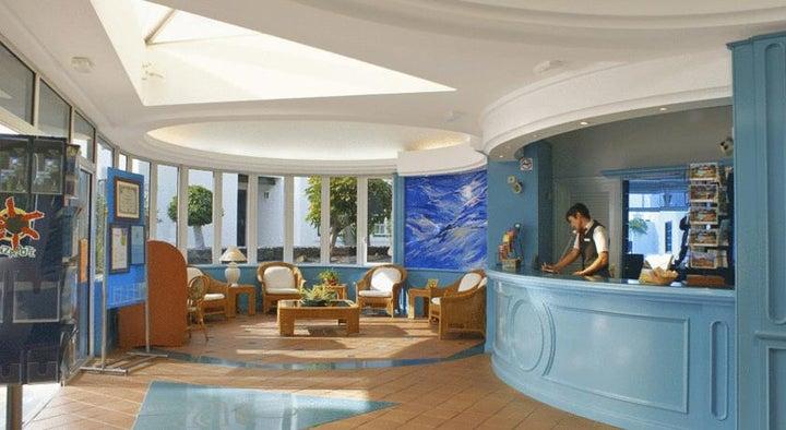 Barcarola Club Apartments Image 29