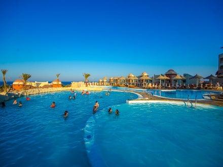 Serenity Makadi Beach (ex Heights) Image 3