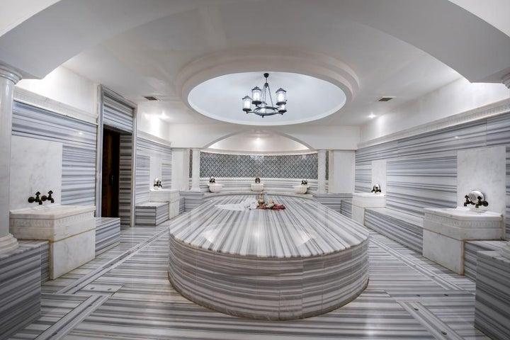 Barut B Suites Hotel Image 26