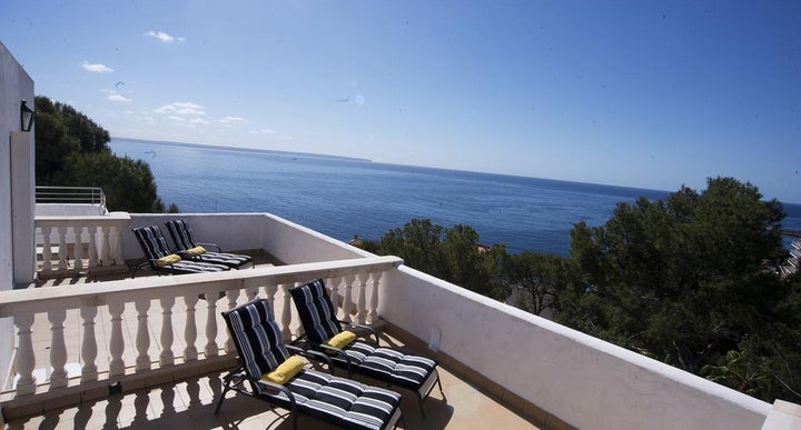 Bon Sol Hotel Majorca Reviews