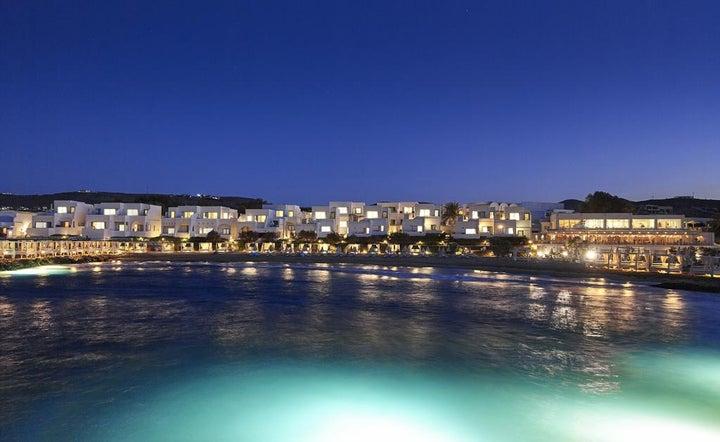 Knossos Beach Bungalows & Suites Image 40