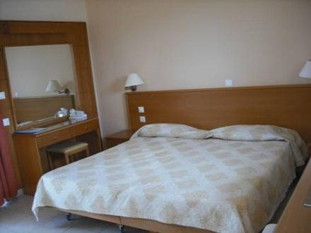 Summer Memories Hotel Apartments Image 24