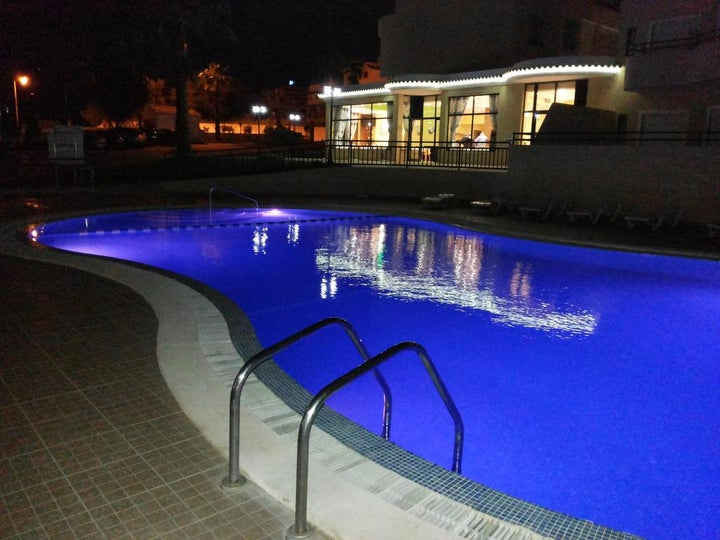 Plaza Real by Atlantic Hotels Image 32