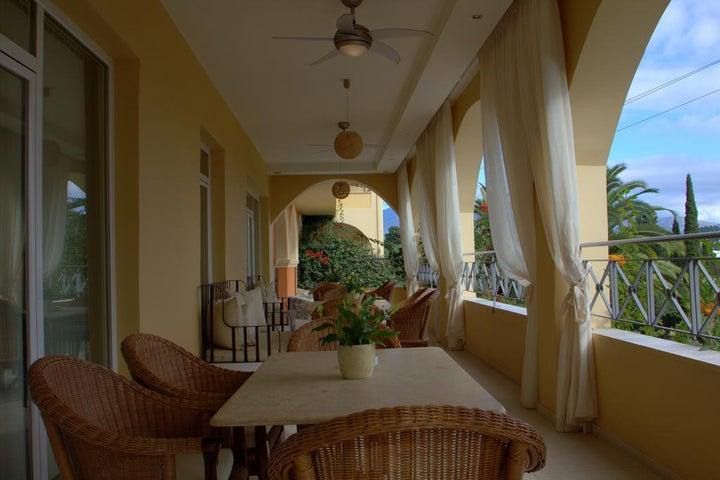Art Hotel Debono Image 16