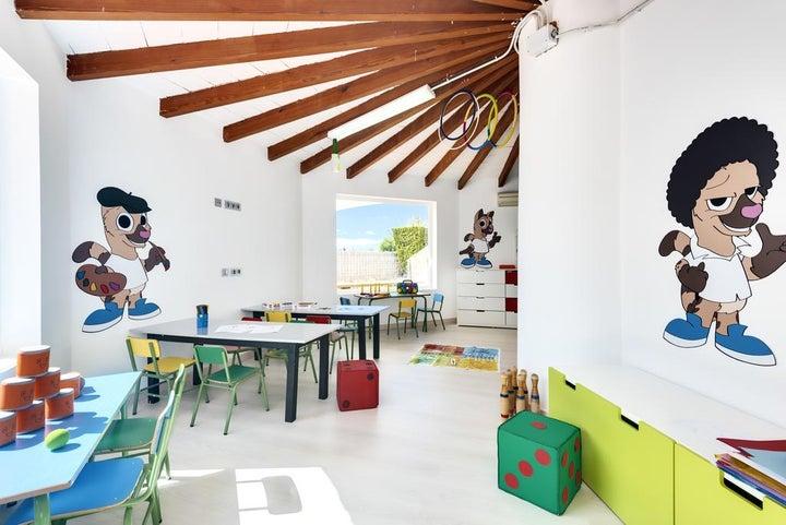Alcudia Garden Apartments Image 4