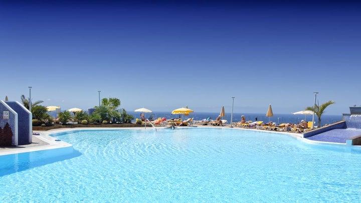 Riosol Hotel Image 1