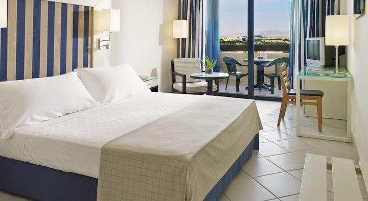 H10 Tindaya Hotel Image 6