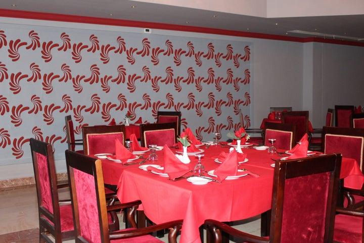 Mirage Aqua Park Hotel & Spa Image 12