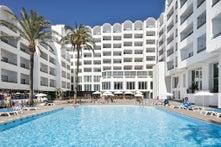 Best Indalo Hotel
